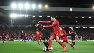 Рома прави трети опит да вземе Диего Коща