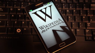 Wikipedia създава собствена търсачка?