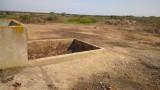 За два дни събраха 22,8 тона пестициди в Червен бряг