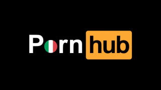 Подаръкът на Pornhub за италианците