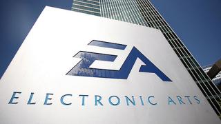 10-те най-велики компании за електронни игри (част 1)