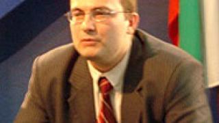 Мартин Димитров: ЕП няма отстъпи за акциза
