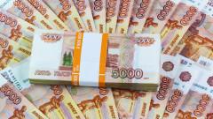Рублата спада драстично, ако САЩ наложи санкции на руския дълг