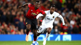 УЕФА започва разследване срещу Манчестър Юнайтед