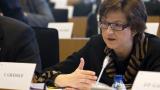 Няма смисъл от новата ви Сметна палата, възмутен депутат от ЕНП