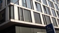 УНИКА България е с най-висок ръст при имущественото застраховане