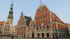 Латвийските военни подозират, че страната е обект на злонамерена кампания