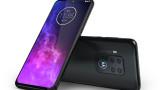 Motorola One Zoom - поредната приятна изненада в One серията