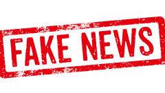 В Индонезия правителството бори фалшивите новини с ежеседмичен брифинг