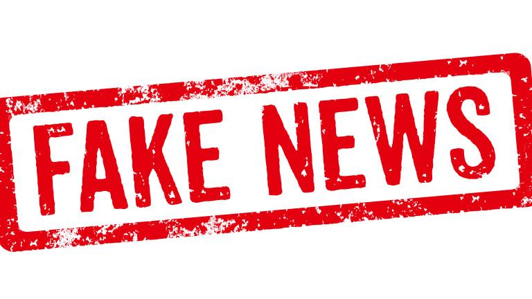 Интерес към закона на ВМРО за фалшивите новини в медийна комисия