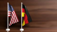 Германците искат по-тесни отношения с Русия и Китай за сметка на САЩ
