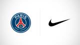 ПСЖ, Nike и историческият им договор