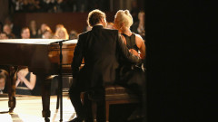 Цялата истина за Брадли Купър и Лейди Гага