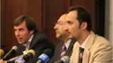 Федерацията по шахмат доволна от 2012-а
