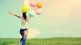 Радостните моменти могат да увредят сърцето