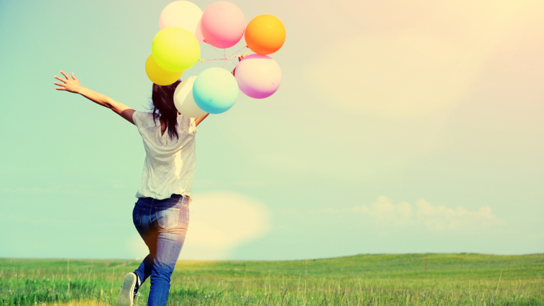 За здраво сърце най-важни са хубавите емоции, не толкова здравословният начин на живот