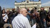 Оттеглянето на Слави Трифонов - предизборен ход или логично поведение