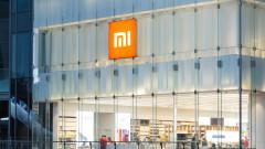 За първи път: Xiaomi изпревари Apple в смартфоните