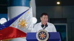 Във Филипините избиват невъоръжени бунтовници комунисти