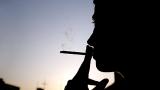 Ресторантьори започват гражданско неподчинение заради пушенето
