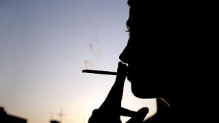 Тотална забрана на пушенето поискаха наши лекари
