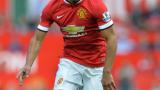 Официално: Юнайтед връща Фалкао на Монако
