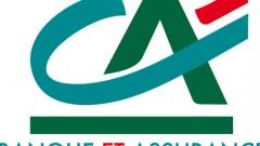 Credit Agricole плаща глоба от $800 милиона на САЩ