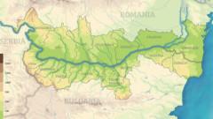 """Румънски медии """"лапнаха"""" идеята за референдум в Северозападна България"""