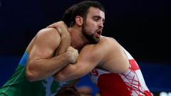 Байряков и Милов на крачка от финала