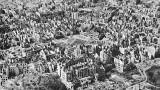 """Спорът между Полша и Русия – как Червената армия """"освободи"""" Варшава"""