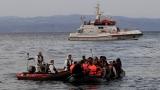 """""""Фронтекс"""" със стрес тестове за надеждността на външните граници на ЕС"""