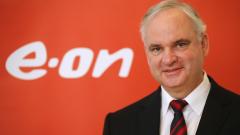 След историческата загуба: Гигантът Eon привлече капитал от $1.45 млрд.
