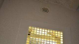 Оставиха двама телефонни измамници в бургаския арест
