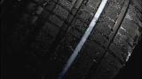 Бриджстоун маркира гумите за много дъждовно време