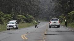 Стрелба на Хаваи. Двама полицаи са убити