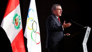 Конгресът на МОК в Милано ще определи домакина на зимните игри през 2026-а