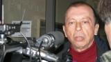 """Европарламентът откри петиция за недовършената стена на язовир """"Огоста"""""""