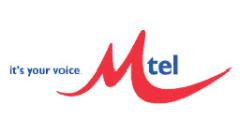 Mtel смени PR агенция си