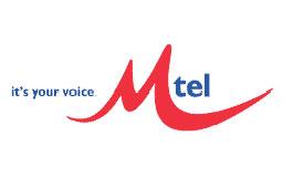 Мобилтел с 9.6% ръст в печалбата си за Q4 на 2006 г.