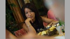 Удължиха разследването на убийството на Татяна Стоянова