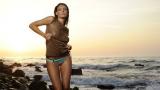 Златка Димитрова: Спирам с голите снимки, окончателно!