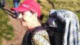 Журналистът Лили Тодорова е туристката, загинала на Рила