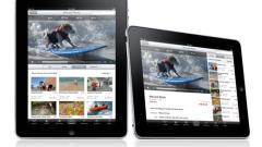 iPad достигна 1 млн. продажби два пъти по бързо от iPhone