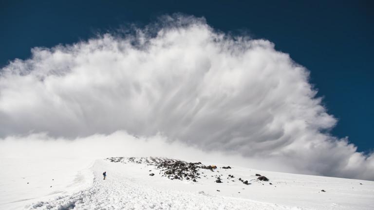 Възможни са лавини в Пирин, Рила и Стара планина, предупреждава ПСС