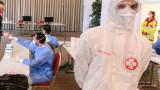 Австрия, България, Латвия, Словения и Чехия искат от ЕС преговори за ваксини