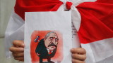ЕС ще удари Лукашенко по най-болното му място