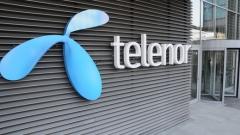 Telenor свали 15 пъти цените за роуминг на Балканите