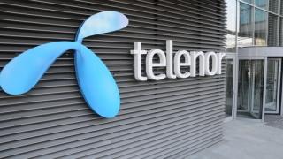 Telenor приключи подмяната на мрежата си