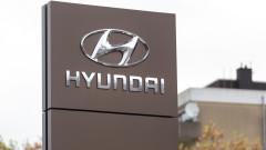 Чистата печалба на Hyundai се увеличава 12 пъти