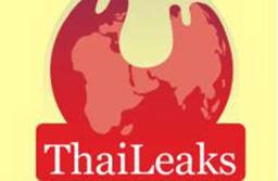 Wikileaks надхитри властите в Тайланд